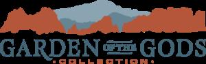 Garden of the Gods Collection logo