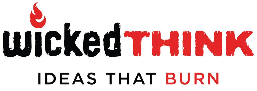 WickedThink Marketing logo