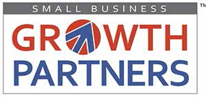 Small Business Growth Partners logo