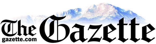 Gazette media logo