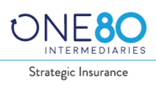 Strategic Insurance logo